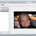 Guardar y Leer imagenes en PostgresSQL