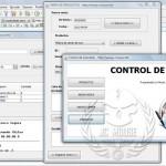 Sistema de gestión de stock – El Controlador (Parte 5)