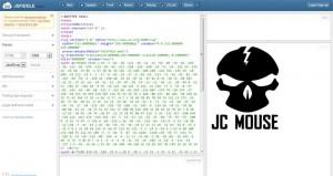 editor online html5
