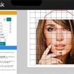 Dimask online – La belleza esta en la simetría