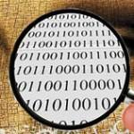 criptografa