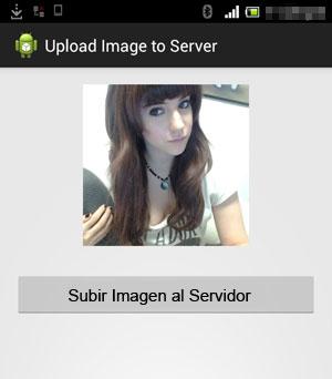 Subir imagen a un servidor web con REST/JSON | jc-Mouse net