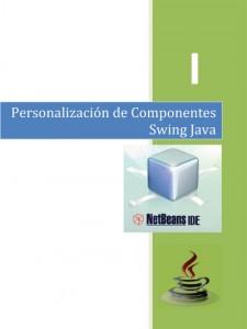 tuto swing 1