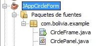 proyecto circular