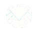 escudo agencia