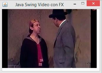 javafx mp4