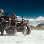 Ghost Recon: Wildlands es Tierra Salvaje Bolivia