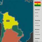 Localingual: Voces de todo el mundo a tu alcance