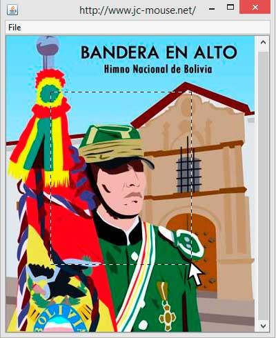 himnos de bolivia