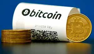 bitcoin bolivia