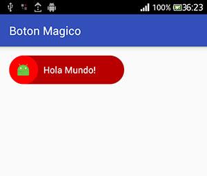 boton magico