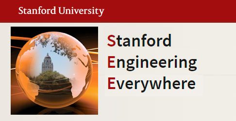 stanford SEE