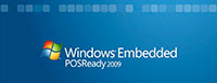 windows XP 2019
