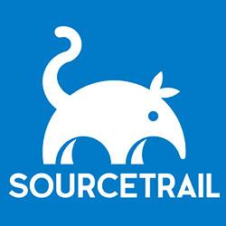 logo sourcetrail