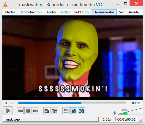 videos divertidos